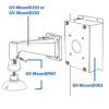 GV-MountD901