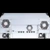 GV-Storage_systemV2-back