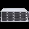 GV-Storage_systemV2-front