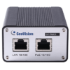 GV-PA901-PoE-Adapter