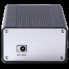 GV-PA901 PoE Adapter